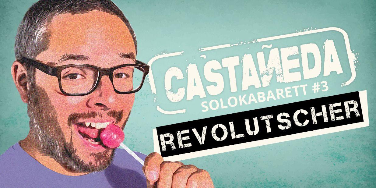 Gabriel Castaneda